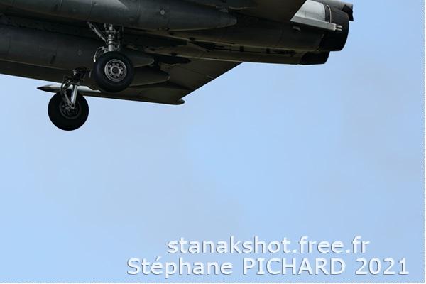 Photo#3001-4-Hawker Siddeley Hawk T1W