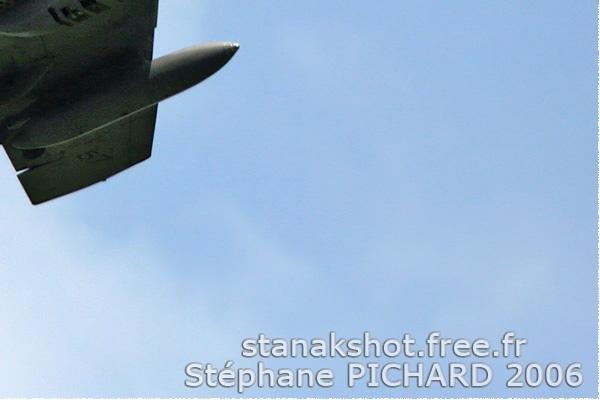 Photo#3003-4-Dassault Super Etendard