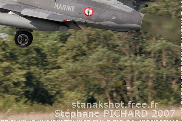 Photo#3004-4-Dassault Super Etendard