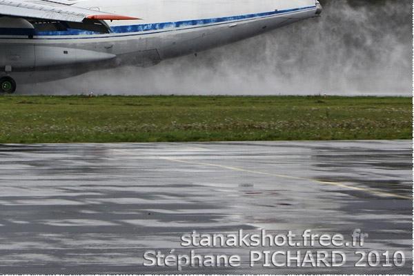 Photo#3007-4-Ilyushin Il-76MD
