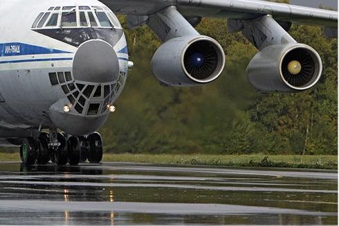 3015c-Ilyushin-Il-76MD-Russie-air-force