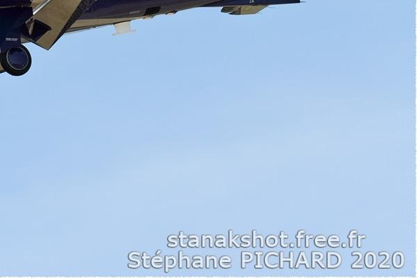 Photo#3020-4-Aerospatiale SA365N Dauphin 2
