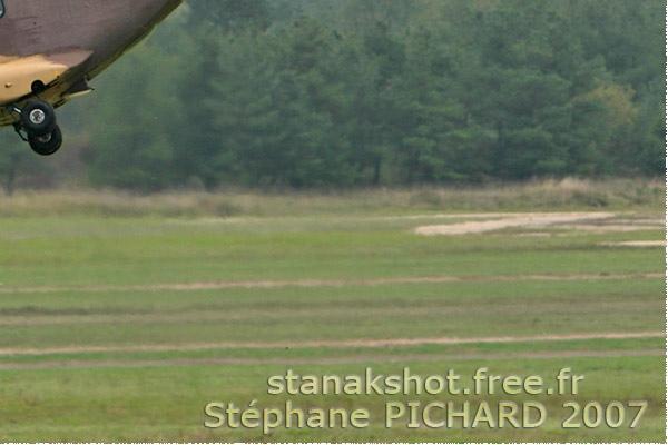 Photo#3028-4-Aerospatiale SA330B Puma