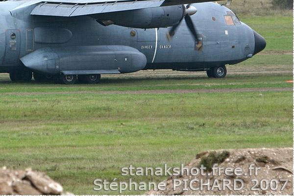 Photo#3032-4-Transall C-160R