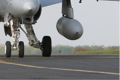 Photo#3047-4-McDonnell Douglas F/A-18C Hornet