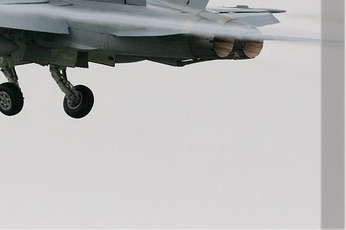 Photo#3048-4-McDonnell Douglas F/A-18C Hornet