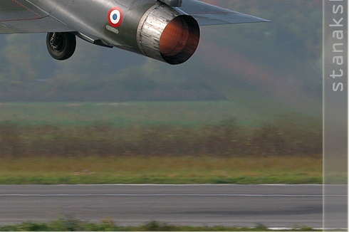 Photo#3059-4-Dassault Mirage 2000D
