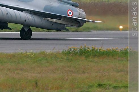 Photo#3066-4-Dassault Mirage 2000C
