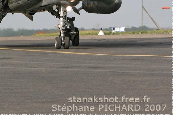 Photo#3069-4-Dassault Mirage F1CR