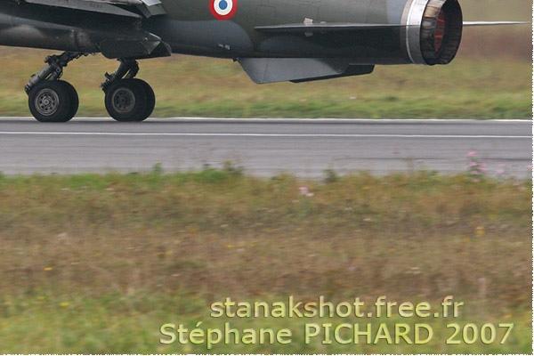 Photo#3070-4-Dassault Mirage F1CR