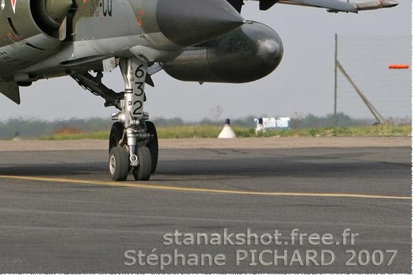 Photo#3071-4-Dassault Mirage F1CR
