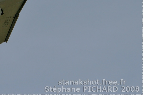 Photo#3072-4-Dassault Falcon 50