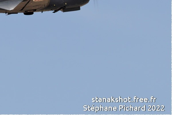 Photo#3075-4-Dassault Mirage F1CT