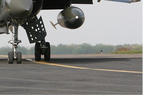 Photo#3076-4-Dassault Mirage F1CT