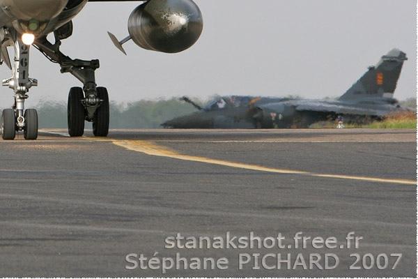 Photo#3079-4-Dassault Mirage F1CT