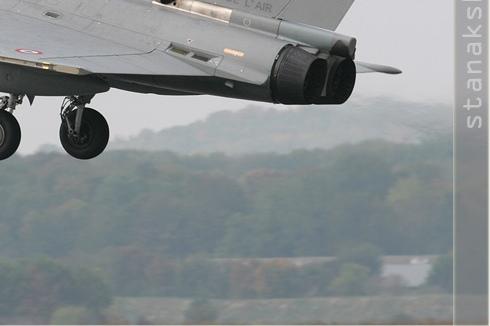 Photo#3080-4-Dassault Rafale B