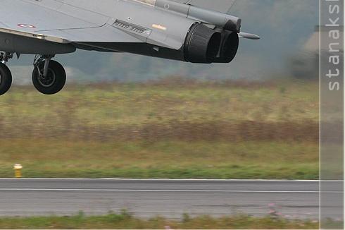 Photo#3081-4-Dassault Rafale B