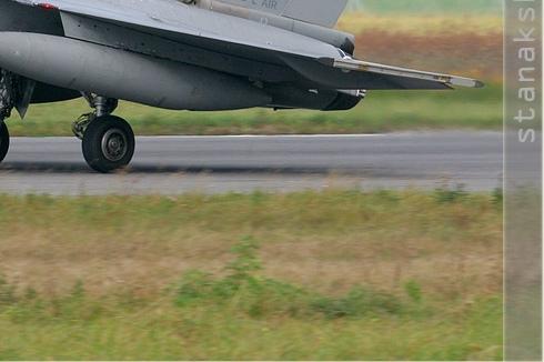 3082c-Dassault-Rafale-B-France-air-force