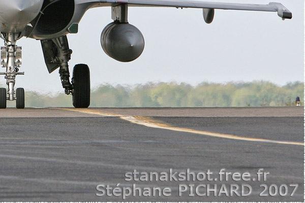 Photo#3083-4-Dassault Rafale B