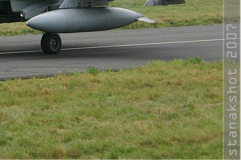 3086c-Panavia-Tornado-ECR-Allemagne-air-force