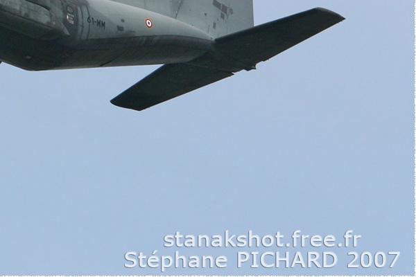 Photo#3090-4-Transall C-160R