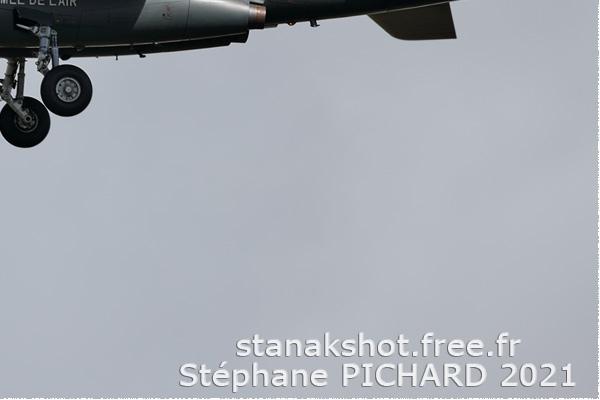 Photo#3096-4-Dassault Mirage 2000N