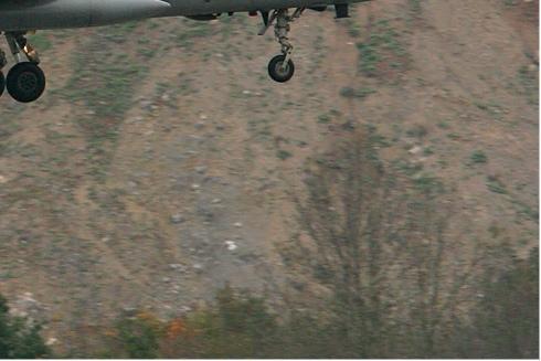 Photo#3098-4-AMX International A-11A