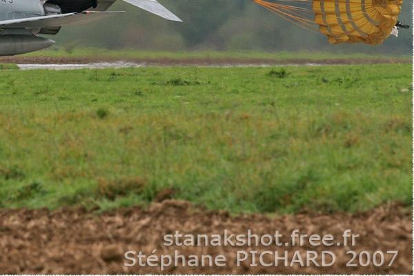 Photo#3099-4-McDonnell Douglas F-4F Phantom II