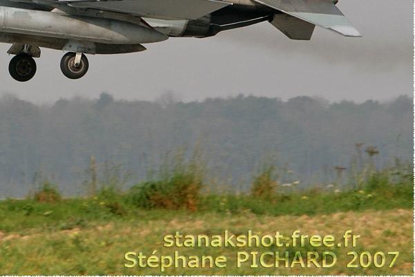 Photo#3102-4-McDonnell Douglas F-4F Phantom II