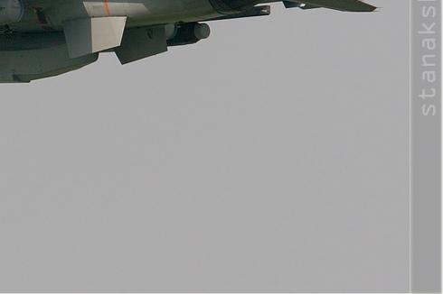 Photo#3106-4-General Dynamics F-16AM Fighting Falcon