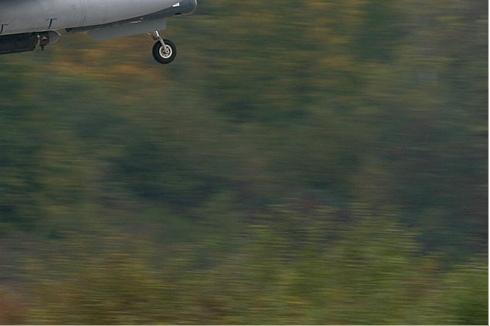 3107c-General-Dynamics-F-16AM-Fighting-Falcon-Belgique-air-force