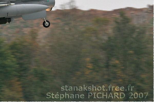Photo#3111-4-General Dynamics F-16AM Fighting Falcon