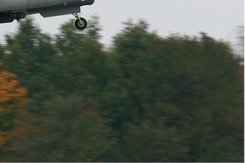 3112c-General-Dynamics-F-16AM-Fighting-Falcon-Belgique-air-force