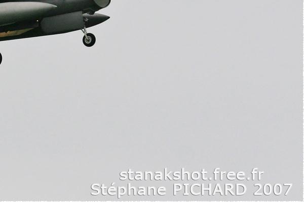 Photo#3115-4-General Dynamics F-16A Fighting Falcon