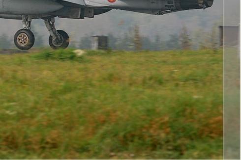 Photo#3119-4-McDonnell Douglas EF-18A Hornet