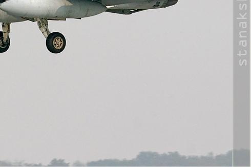 Photo#3121-4-McDonnell Douglas EF-18A Hornet