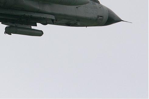 Photo#3129-4-Panavia Tornado A-200C