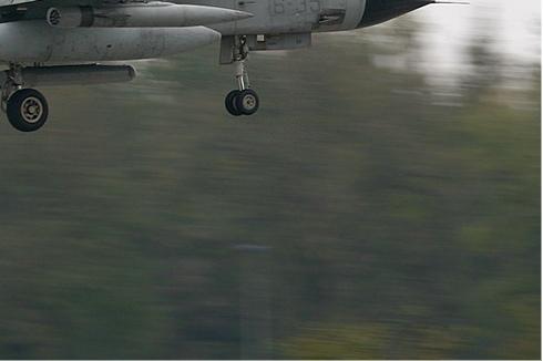 Photo#3130-4-Panavia Tornado A-200C