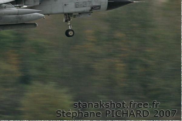 Photo#3131-4-Panavia Tornado A-200C