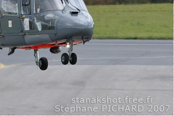 Photo#3133-4-Aerospatiale SA365N Dauphin 2