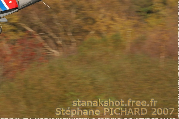 Photo#3134-4-Aerospatiale SA365N Dauphin 2