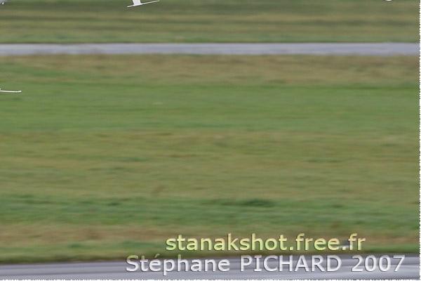 Photo#3140-4-Aerospatiale AS350B Ecureuil