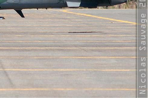 Photo#3143-4-Embraer A-29B Super Tucano