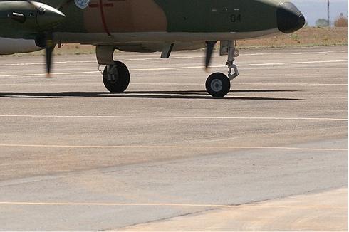 Photo#3150-4-Embraer C-95B