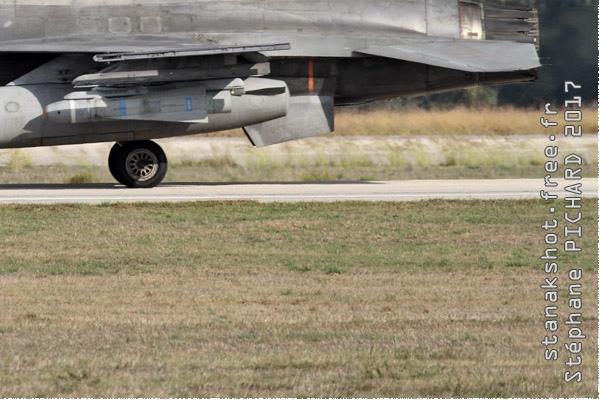 Photo#3156-4-Lockheed Martin F-16D Fighting Falcon