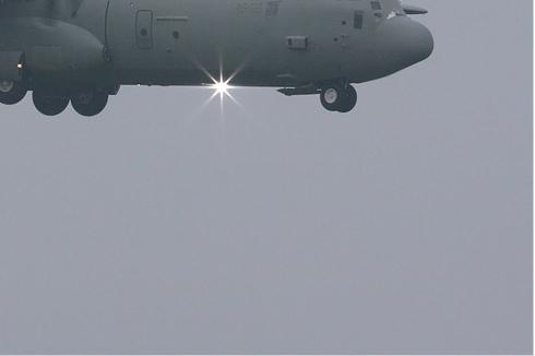 Photo#3172-4-Lockheed Martin C-130J-30 Hercules