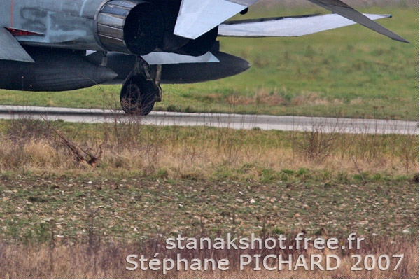3176c-McDonnell-Douglas-F-4F-Phantom-II-Allemagne-air-force
