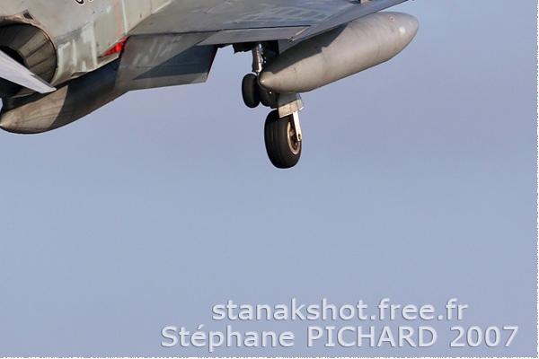 Photo#3177-4-McDonnell Douglas F-4F Phantom II