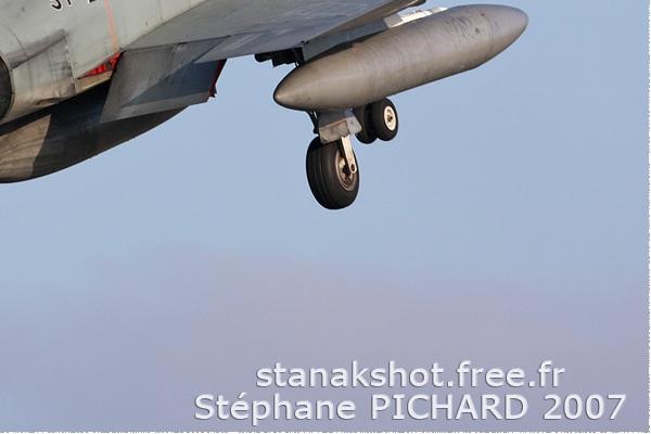 Photo#3180-4-McDonnell Douglas F-4F Phantom II