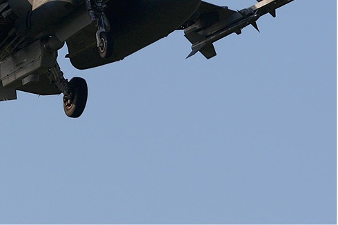 Photo#3184-4-General Dynamics F-16C Night Falcon